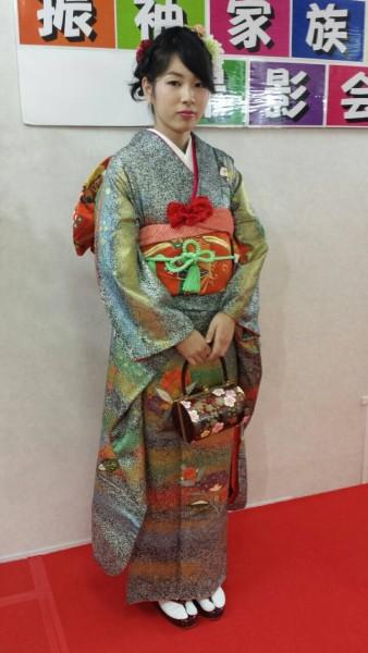 IMG_0912千佳さんママ振-1